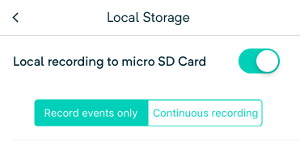 Local_Storage_Record_Events.jpg