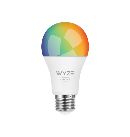 wyze-lighting-lotus.png